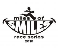 Miles of Smiles Race Series